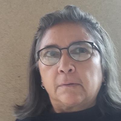 Cindy Barreras